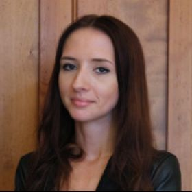Jennifer Deller