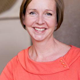 Sarah Stevens