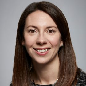 Joanna Kearvell
