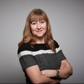 Sharon Jephcott