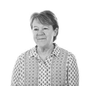 Dianne Colman