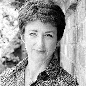 Lynne Kennedy
