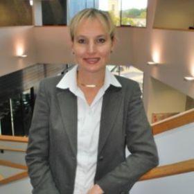 Greta Paa-Kerner