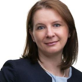 Margaret El Khalidi