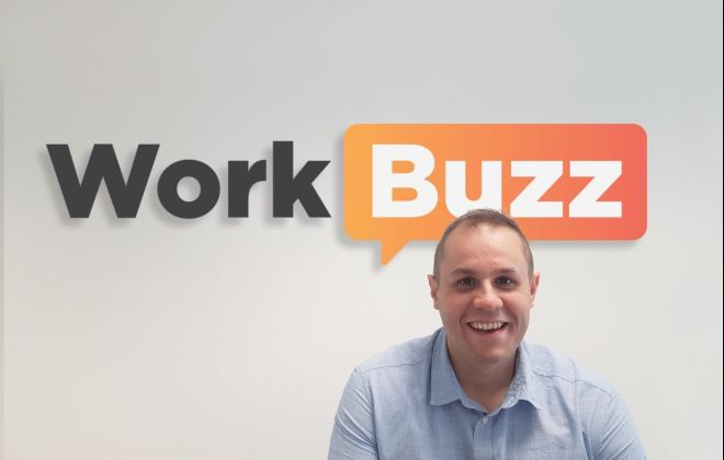 WorkBuzz set for growth after securing equity investment