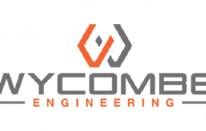 Wycombe Engineering explores its strategic options through targeted growth advice