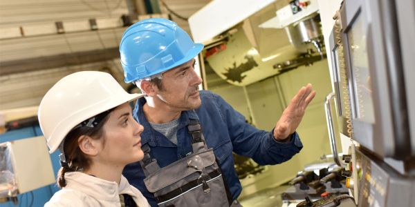 Updated guidance for employers on apprenticeships