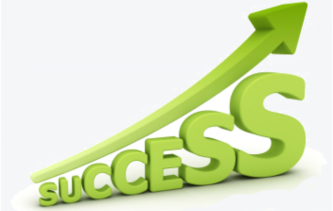 Managing your Sales Process