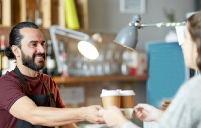 How to successfully communicate with customers