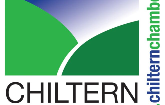 Chiltern Chamber HighWycombe Breakfast Club