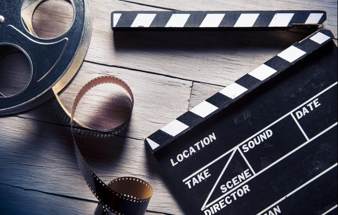 Has Video Killed the PR Star? June 2019