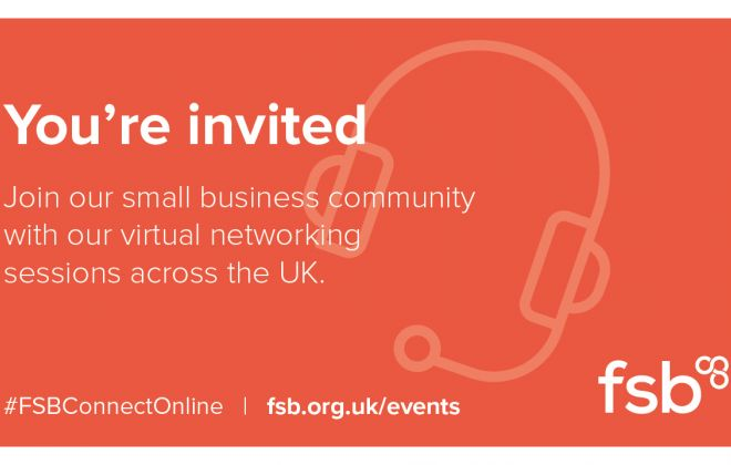 Wycombe Virtual Networking