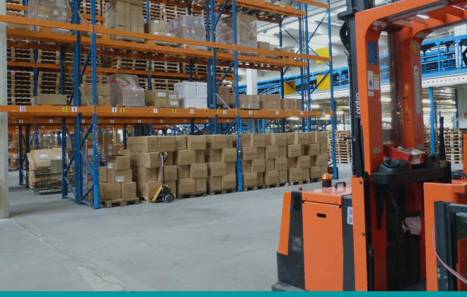 Import and Export changes - Hints and Tips to keep your business moving