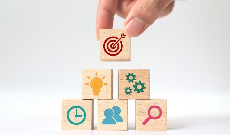 Maximising Your Leadership Impact for 2021