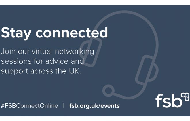 Milton Keynes Virtual Networking