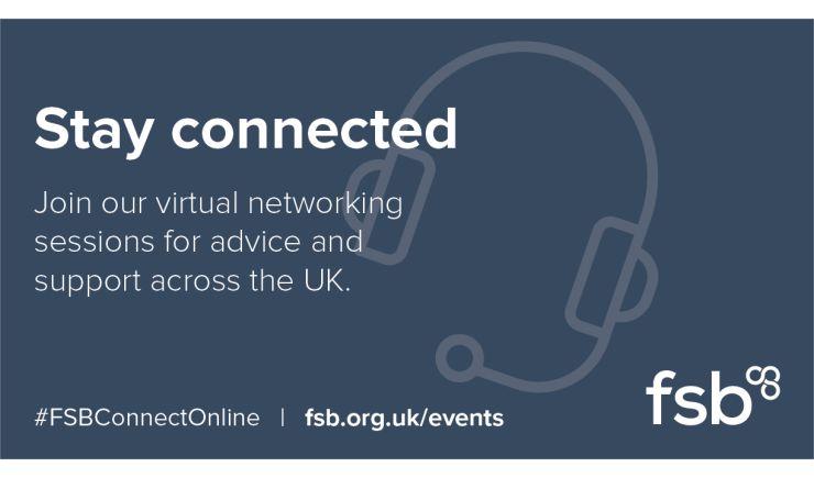 Milton Keynes Virtual Networking