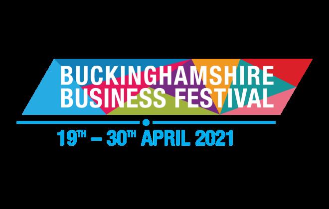 Buckinghamshire Business Festival 2021