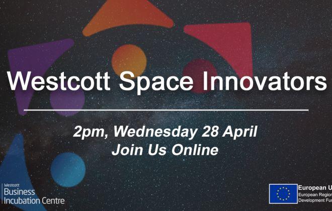 Westcott Space Innovators
