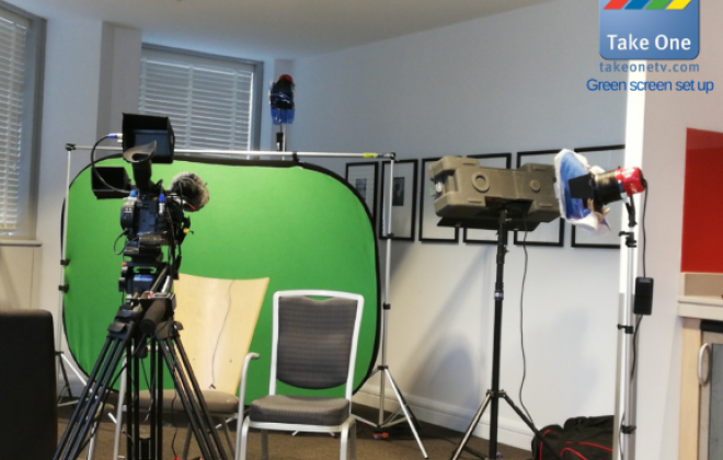 Make Video work as part of your Marketing Strategy