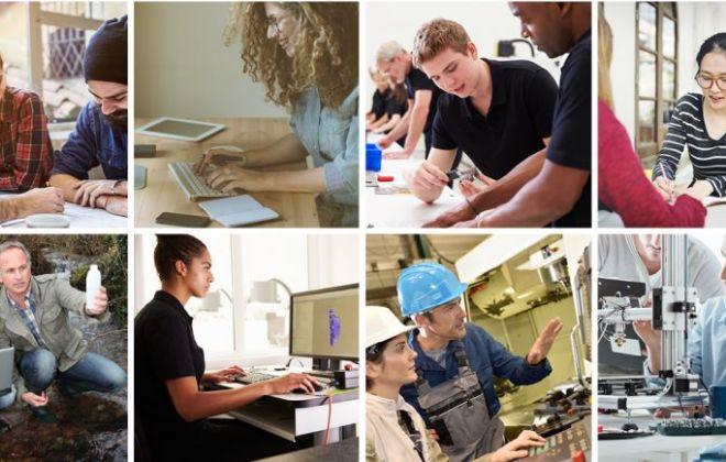 Demystifying Apprenticeships Employer Workshop - October 2021