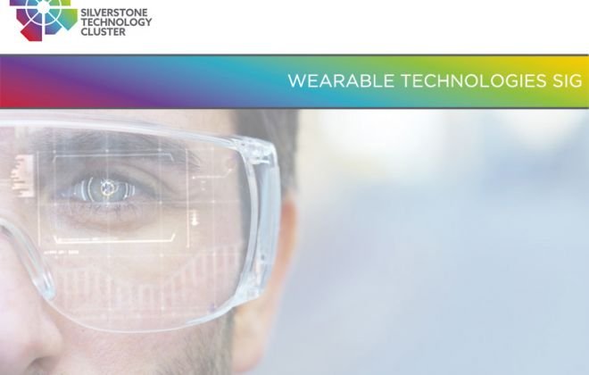 Wearable Technology Special Interest Group