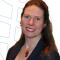 Helen Pethybridge, ActionCOACH Chilterns