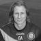 Gareth Ainsworth - Manager, Wycombe Wanderers Football Club
