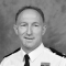 Superintendent Kevin Brown - Local Area Commander, Thames Valley Police