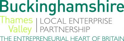 Buckinghamshire Thames Valley LEP