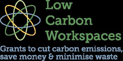 Low Carbon Workspaces