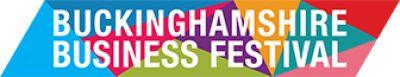 Buckinghamshire Business Festival