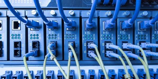 Digital Corner: Connecting the county to superfast broadband