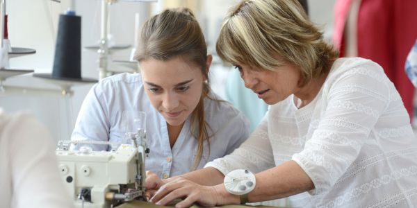 Learn all about the changes to apprenticeships