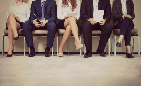 How much is employee turnover and recruitment really costing you?