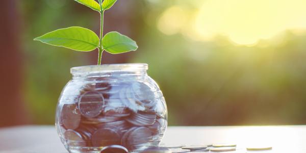 Funding for charities, social enterprises & community groups