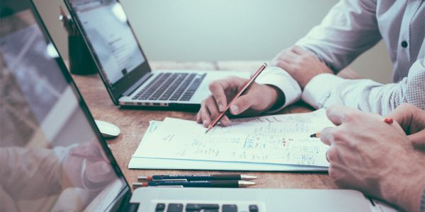 Making Tax Digital – are you prepared?