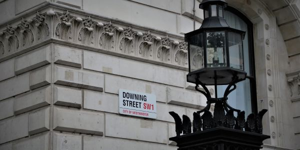 Brexit – how to prepare if the UK leaves with no deal