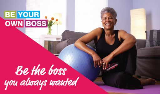 Be Your Own Boss service launched to support start-up businesses