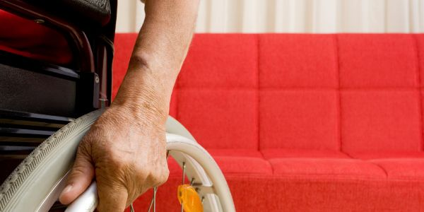 Become a Disability Confident employer