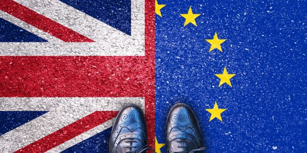 2 in 3 local business leaders expect Brexit to be negative for their business