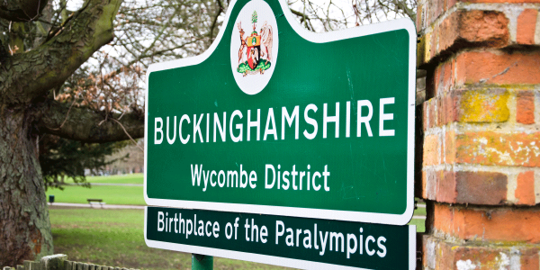 Have your say on Buckinghamshire's future economic growth