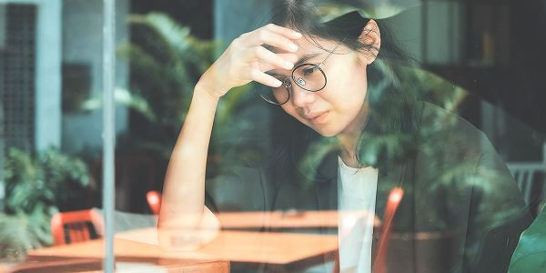 Do you take mental health seriously in your business?