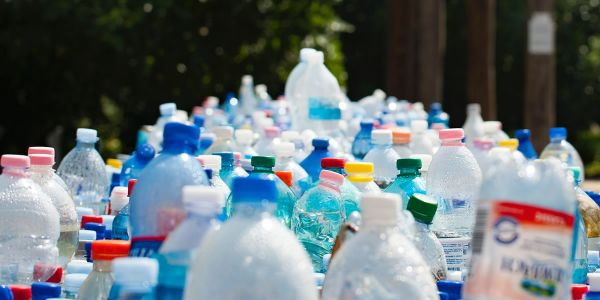 Funding available for plastic packaging solutions