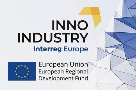 Inno Industry