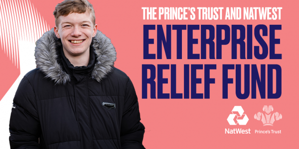 Entrepreneurs aged 18-30 can get grants and mentoring