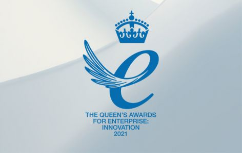 Queen's Awards triumph for Buckinghamshire businesses