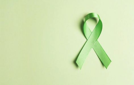 Mental Health Awareness Week: last week, this week, every week