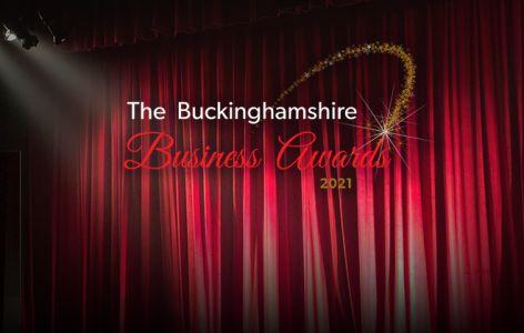 Buckinghamshire Business Award winners announced!