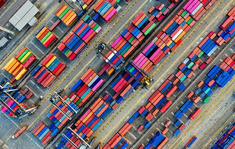 Opportunities for new and existing importers and exporters