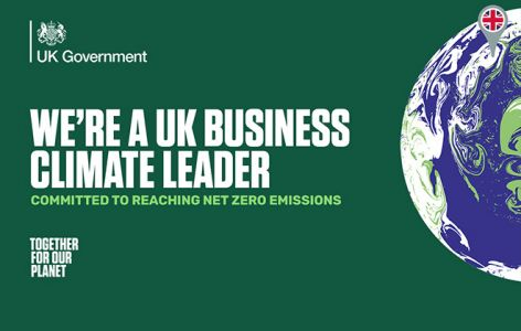 Buckinghamshire Business First makes climate commitment